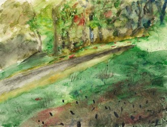 1354755_marita-watercolor-landscape