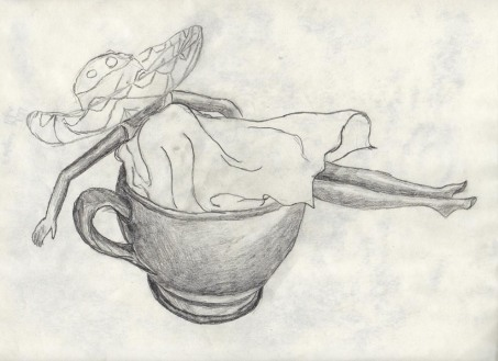dollinacup